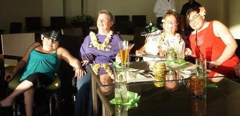 hawaii2008
